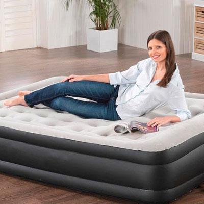 camas-de-aire